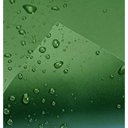 Пленка для пруда ПВХ зеленая, Agrilac Италия 1 мм ширина 4 м
