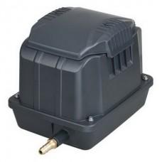 Аэратор для прудов и водоемов AquaFall SES-60 3600 l/h