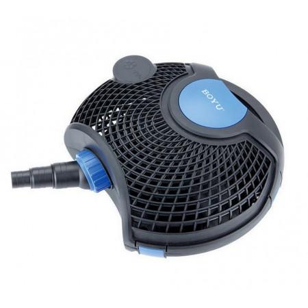 Насос для пруда AquaFall SPM-A8000E 8000l/h 70W ECO