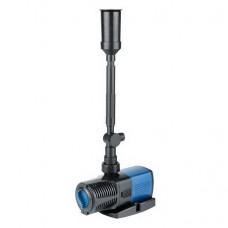 Насос для пруда, фонтана AquaFall JTP-10000R 10000l/h 80W ECO