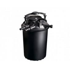 Напорный фильтр для водоемов Sicce Green Reset 40 УФ - лампа 20W