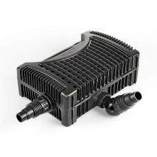 Насос фильтрационный Sicce Eko Power 10, 10000 л/ч 90 Вт