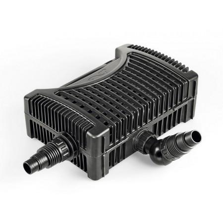 Насос фильтрационный Sicce Eko Power 12, 12000 л/ч 110 Вт