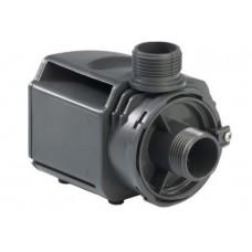 Насос для водоема Sicce Multi 5800, 90 Вт