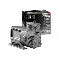 Насос для водоема Sicce Syncra HF 10, 9500 л/ч, 135 Вт