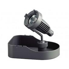 Подводный светильник Sicce Halley LED, 3,7 Вт, 1шт