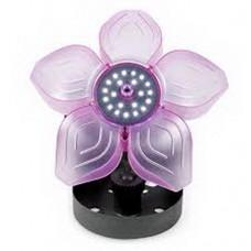 Подводный светильник Sicce Flower LED Basic, 3,5 Вт, 1шт