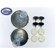 Мембраны для аэратора AquaNova NAP-100