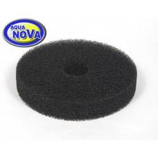 Сменная губка (черная) для фильтра AquaNova NBPF-12000