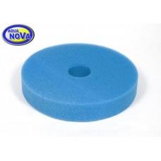 Сменная губка (голубая) для фильтра AquaNova NBPF-9000