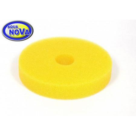 Сменная губка (жёлтая) для фильтра AquaNova NBPF-6000/9000