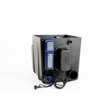Барабанный фильтр для пруда (УЗВ) Filtreau Drum-Filter UVC 40 W (Pump-fed)
