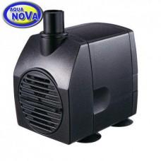 Насос для пруда AquaNova NP-650 л/ч (в к-те фонтанные насадки)