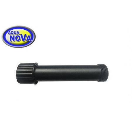 Удлинитель для фонтанных насадок AquaNova FNS-PIPE