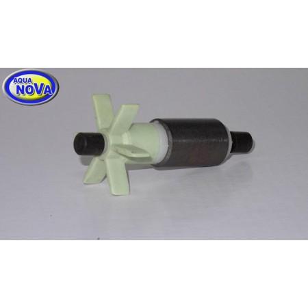 Ротор для насоса NP-1000
