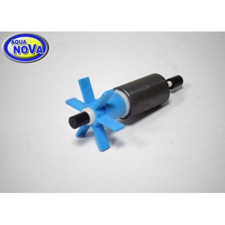 Ротор для насоса NP-2000