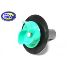 Ротор для насоса NCM-3500 NFP-3500