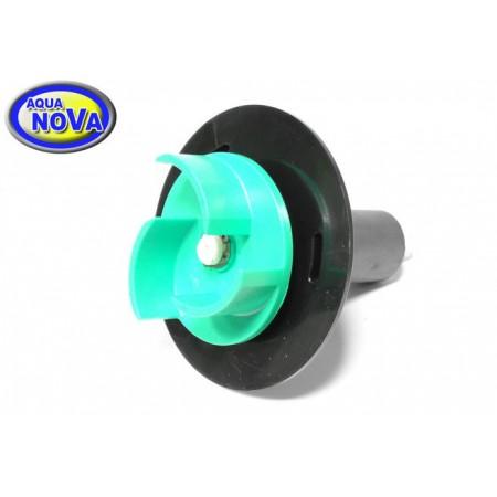 Ротор для насоса NCM-5000