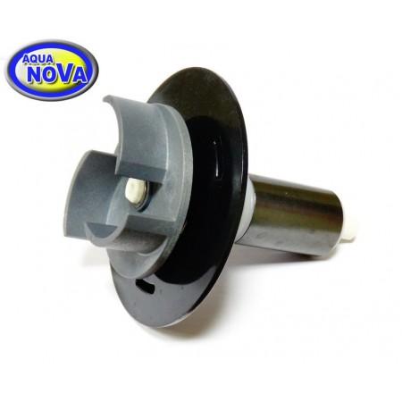 Ротор для насоса NCM-15000