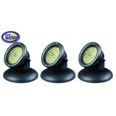 Светильник для пруда AquaNova NPL5-LED3 (PL5LED-3-60)