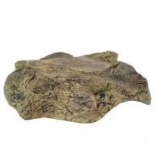 Садовый камень ATG Line 68x56x17см (KAM-03)