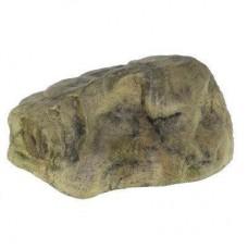Садовый камень ATG Line 66x43x25см (KAM-M3)
