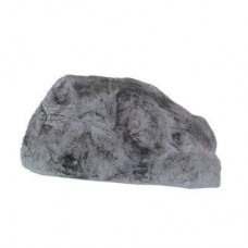 Садовый камень ATG Line 66x43x25см (KAM-M3GR)