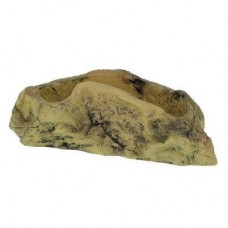 Камень ваза ATG Line 68x39x17см (KD-M2)