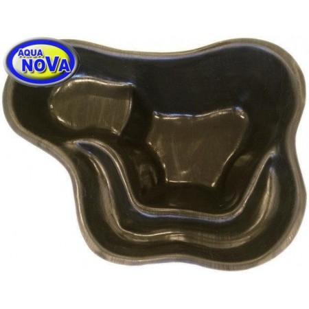 Емкость для пруда AQUA NOVA ANP-4