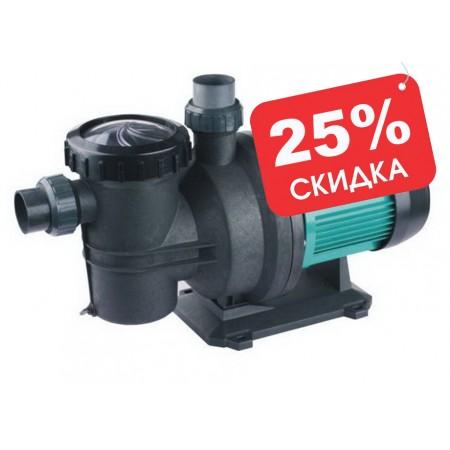 Насос для пруда и бассейна AquaFall HLB-150 21600l/h 1100W