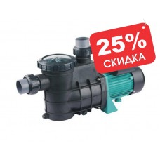 Насос для пруда и бассейна AquaFall HLS-750 14400l/h 750W