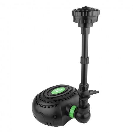 Насос для фонтана AquaNova NFPX-5000 Fountain Super ECO