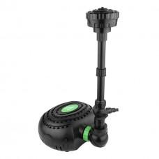 Насос для фонтана AquaNova NFPX-15000 Fountain Super ECO