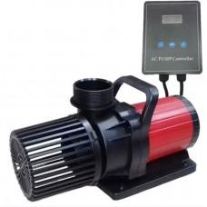 Насос для пруда BASCOM PUMP ACP-20000 c регулятором мощности