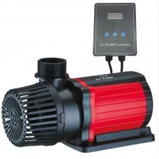 Насос для пруда BASCOM PUMP ACP-5000 c регулятором мощности