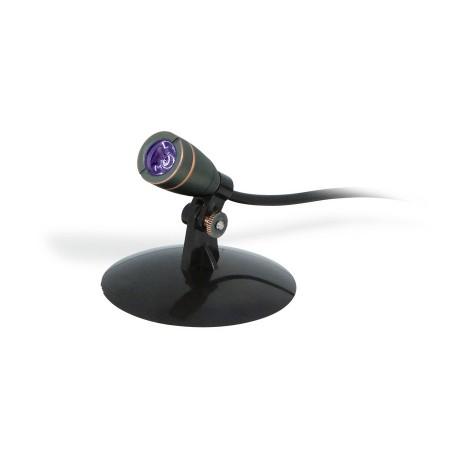 Компактный прожектор SOLCC2, 1-2.5 Ватт