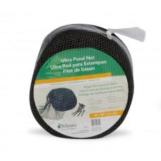Сетка для защиты водоема 6 х 6м