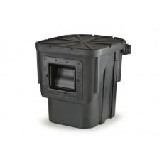 Встраиваемый скиммер Oasis PS3900