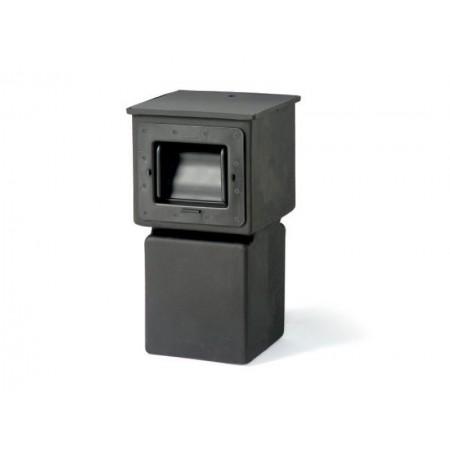 Встраиваемый скиммер Pro Series PS3000