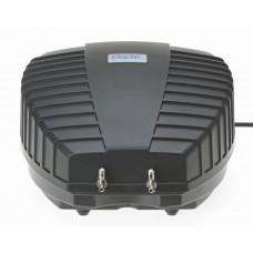 Аэратор для пруда OASE AquaOxy CWS 2000
