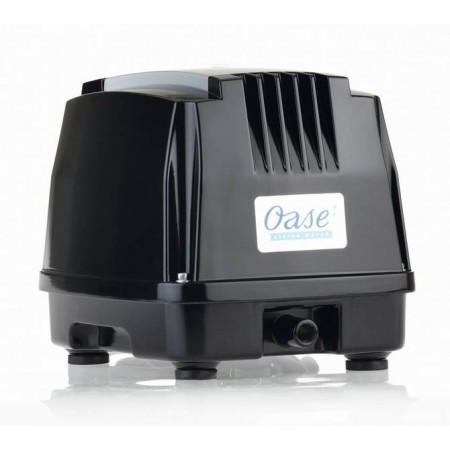 Аэратор для пруда OASE AquaOxy CWS 4800