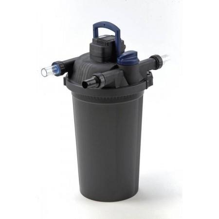 Напорный фильтр для пруда OASE FiltoСlear 20000