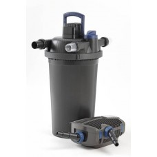 Комплект фильтрации для пруда OASE FiltoClear Set 30000