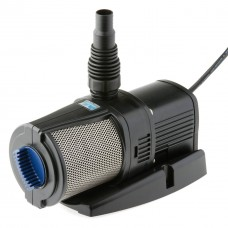 Насос для пруда OASE Aquarius Universal Eco 3000