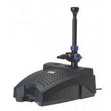 Погружной фильтр для пруда OASE Filtral UVC 5000
