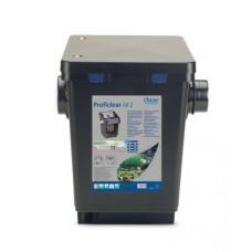 Модульный фильтр OASE Proficlear M2 (модуль-отделитель (грязеприемник))