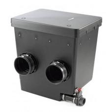 Модульный фильтр ProfiClear Premium Individual Module