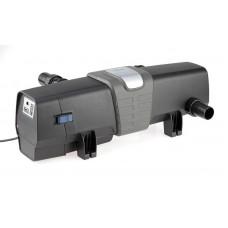 УФ-стерилизатор для пруда OASE Bitron ECO 120W