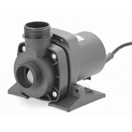 Насос для пруда OASE Aquamax Dry 14000