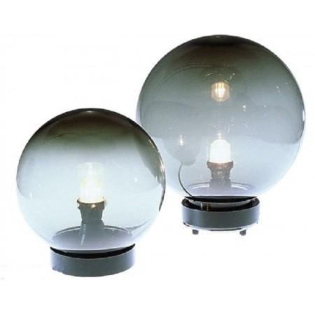 Плавающий светильник Oase Lunaqua D 200 Set